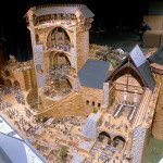 Medieval Life in Miniature 02
